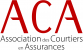 ACA Association des Courtiers en Assurances