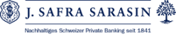 J. Safra Sarasin Investmentfonds AG