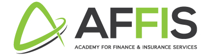 AFFIS Academy for Finance & Insurance Services